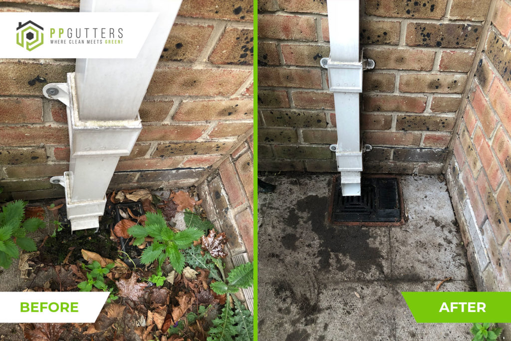 Commercial-gutter-clean-18