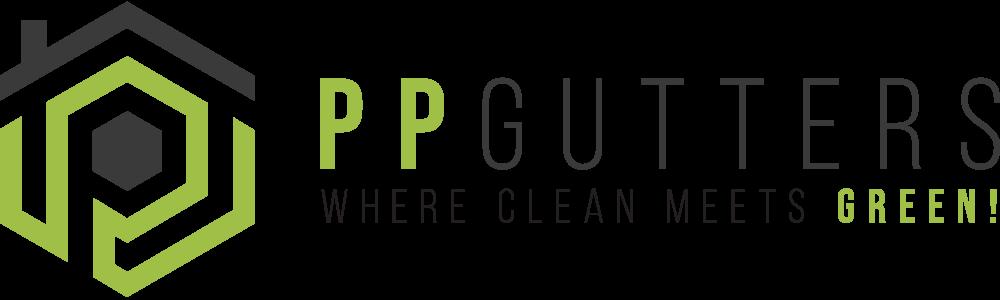 PP Gutters